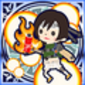 FFAB Fire Veil - Yuffie Legend SSR+.png