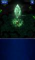 FFBE Heavenlord destroys Wind Crystal