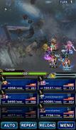 FFBE Supreme Dragon Torrent 2
