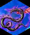 FFD2 Deathlord Dark Leviathan
