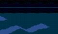 FFIV Battle Background Kaipo SNES