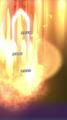FFRK Divine Ruination