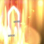 FFRK Divine Ruination.png
