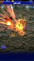 FFRK Fires of Carnage