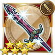 FFRK Force Stealer FFVII