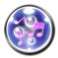 FFRK Lullaby Icon