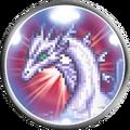 FFRK Radiant Breath Icon