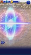 FFRK Spin Combo