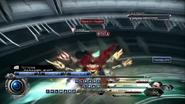 FFXIII-2 Weapon Regen