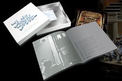 Final-Fantasy-Orchestra-Album.png