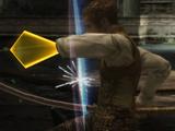 Gendarme (Final Fantasy XII)