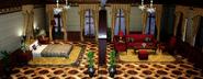 Hotel-Room-Altissia-FFXV