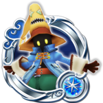 KHUX Vivi 4★ Medal.png