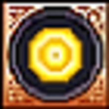 PFF Protectra Icon.png