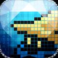 PFF iOS icon