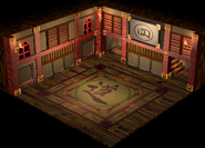 Pagoda-ffvii-floor4