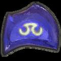 SCH Soul Crystal