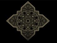 Symbol Kingsglaive Art