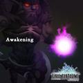 TFFAC Song Icon FFXI- Awakening (JP)