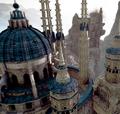 Tenebrae-Castle2-FFXV