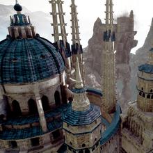 Tenebrae-Castle2-FFXV.png