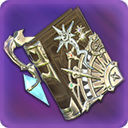 The Veil of Wiyu from Final Fantasy XIV icon