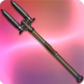 Aetherial Silver Fork from Final Fantasy XIV icon