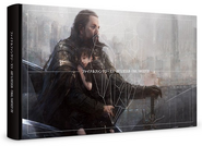 Art-and-Design-of-FFXV-Cover