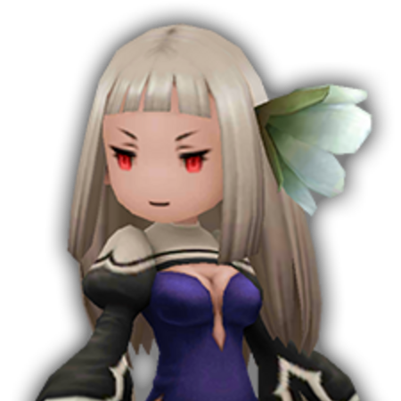 Bravely Second End Layer Jobs Final Fantasy Wiki Fandom
