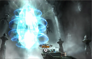 Bravely Default Water Crystal