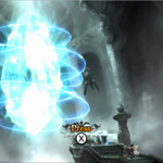 Bravely Default Water Crystal.png