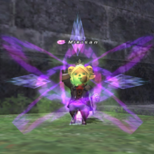 Erase Spell from FFXI.png