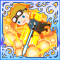 FFAB Boost Jump - Cid SSR+