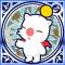 FFAB Leaf Swirl - Mog Legend SSR+