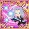 FFAB Transience - Sephiroth UR