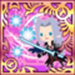 FFAB Transience - Sephiroth UR.png