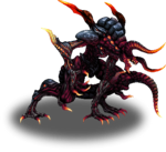 FFBE Ifrit FFXIV Sprite.png