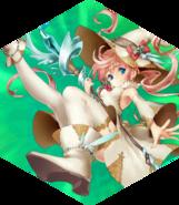 FFD2 Jornee Wind Witch Alt1