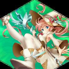 FFD2 Jornee Wind Witch Alt1.png
