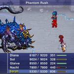 FFD Phantom Rush.PNG