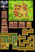 FFII Bafsk Map