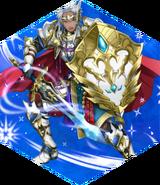 FFLII Knight Alt2