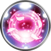 FFRK Gift of Healing Icon
