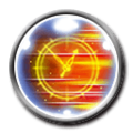 FFRK Hastega Icon