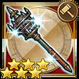 FFRK Shock Hammer Type-0