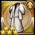 FFRK White Robe FFIII