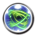 FFRK Wind Force Icon