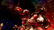 FFT0 The Rursan Arbiter 4