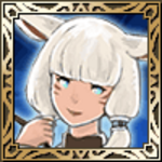 FFTS Y'shtola Icon.png