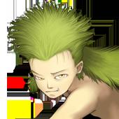 Final Fantasy VI/Apoqliphoth/Part 9